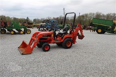 KUBOTA BX23 Auction Results - 27 Listings | MachineryTrader ... on kubota bx24 parts diagram, new holland tc30 wiring diagram, ford 1720 wiring diagram, kubota bx23 neutral safety switch, kubota tractor wiring diagrams, ez dumper trailer wiring diagram, kubota bx23 parts, john deere 3203 wiring diagram, kubota bx22 parts diagram, john deere 1435 wiring diagram, kubota bx23 tractor, john deere 2320 wiring diagram, kubota bx23 remote control, john deere 1070 wiring diagram, kioti lb1914 wiring diagram, kubota regulator wiring, fans wiring diagram, lights wiring diagram, accessories wiring diagram, kubota tractor glow plug diagram,