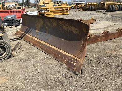 Rockland Plant Attachments For Sale - 148 Listings