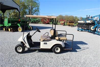 E-Z-GO Golf Carts Auction Results - 51 Listings ... on australia pickup trucks, australia pop up camper, australia dog fence,