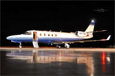 Aircraft For Sale By Avpro, Inc  - 44 Listings | www aboutavpro com