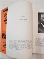 1961 MLB Big League Player Guide