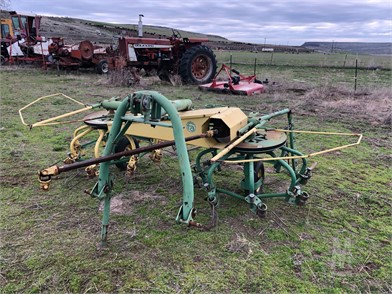 HAY TEDDER Other Auction Results - 2 Listings | MarketBook bz - Page