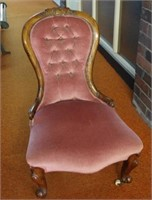 January Timed - Collectable Auction