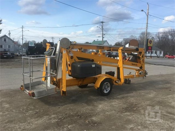 BIL-JAX Lifts For Sale - 79 Listings | LiftsToday com | Page 1 of 4