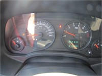 2012 JEEP COMPASS 215960 KMS