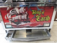 bingo knights mobile