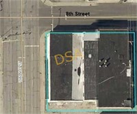 Multi Parcel Real Estate Auction