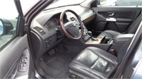 2006 Volvo XC90