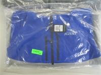 2) Kast Jackets (L & XL)