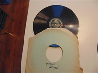 Simcoe 78 RPM Records and Collectables