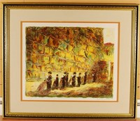 Retiring Antiques Dealers Online Auction and Additions