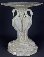 HALL'S ONLINE: Belleek Irish Pottery