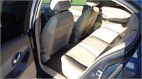 2004 Chevrolet Malibu**