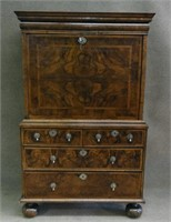 Early March Antique Auction
