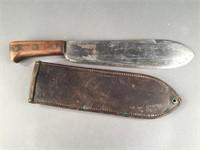 January 23rd Firearms & Militaria Auction - Central Virginia