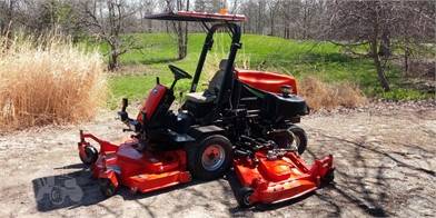 Riding Lawn Mowers For Sale In Lancaster, Wisconsin - 450 Listings