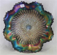 Carnival Glass Online Only Auction #117 - Ends Jan 15 - 2017