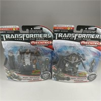 Transformers Toy and Collectibles Auction Round 3