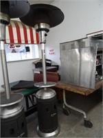 Restaurant Bar Deli Equip & Furnishings Tues 4/30