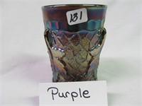 Carnival Glass On-Line Only for Glenda