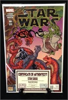 Extreme Comic Books and Action Figures Online Sale!