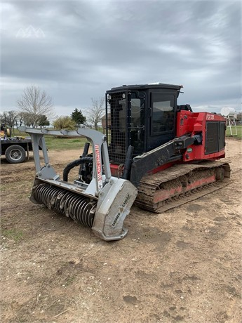 FECON Forestry Equipment For Sale - 64 Listings