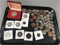 April 30th Coins, Firearms & Militaria Auction - CVA