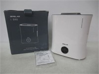 """Used"" OPOLAR Evaporative Humidifier, Germ-Free"