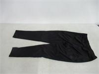 adidas Men's S/Petite Tiro19 Training Pant,