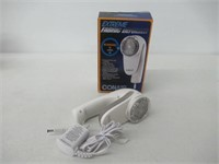 """Used"" Conair CLS2 Rechargeable Cord and Cordless"