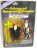 ONLINE ONLY! Toys & Action Figures NIP 1/9