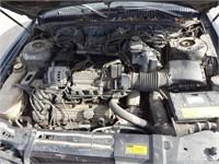 1992 Buick Skylark