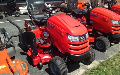 New Farm Equipment For Sale By Kalscheur Implement Co  Inc - 210