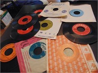 Simcoe Records and Collectables