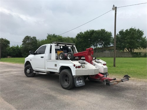 Used Trucks For Sale By RPM Equipment - 19 Listings   www