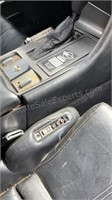 1991 Chevy Corvette Convertible L-98 5.7L