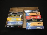 ANNUAL MEGA Toy & Collectible Auction 12/28