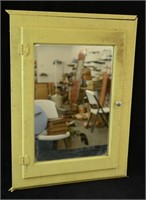 Premier Antique & Collectibles Auction January 7th