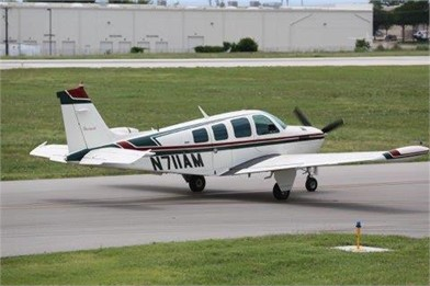 Aircraft For Sale In Nebraska - 32 Listings | Controller com - Page