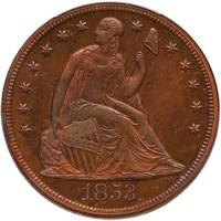 The Regency Auction XX