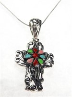 April Showers Brings May Flowers Multi-Consignment Auction
