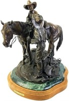 Western Heritage Black Hills Stock Show Auction
