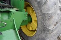 2008 John Deere 9630 Tractor, 4wd, 3469 hrs,