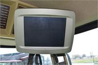GPS, JD Starfire ITC w/2600 display,