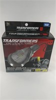 Transformer & Collectible Toys Round 2