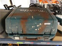 ONLINE CONTRACTOR TOOLS & TOYS FOR BIG BOYS AUCTION