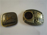 New Years Day Collectible Online Auction