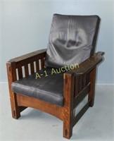 Winter Estate Antiques Auction 1/08/17