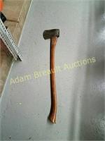 Adam Breault Auctions 12-16-16