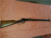 Estate Auction - Large Gun Collection